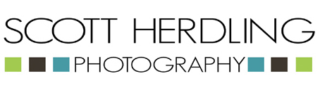 Scott Herdling Photography logo